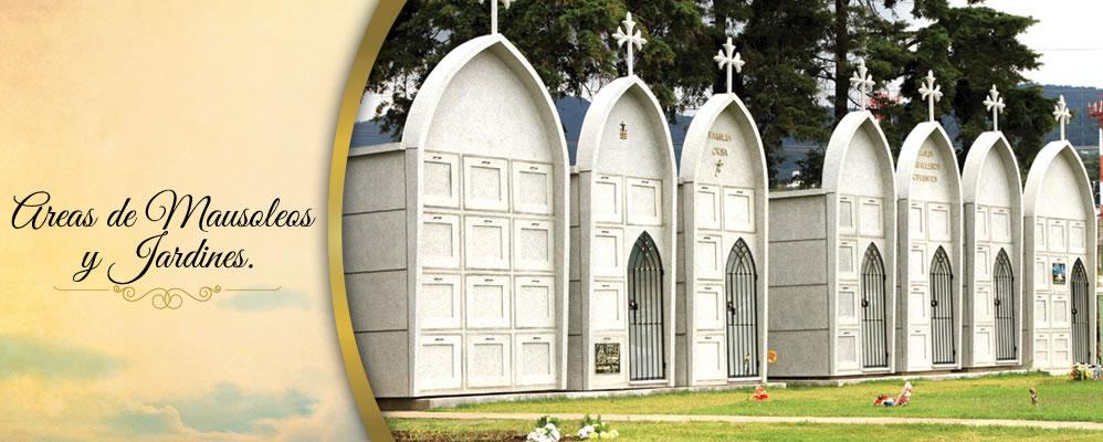 cementerio-del-hermano-pedro