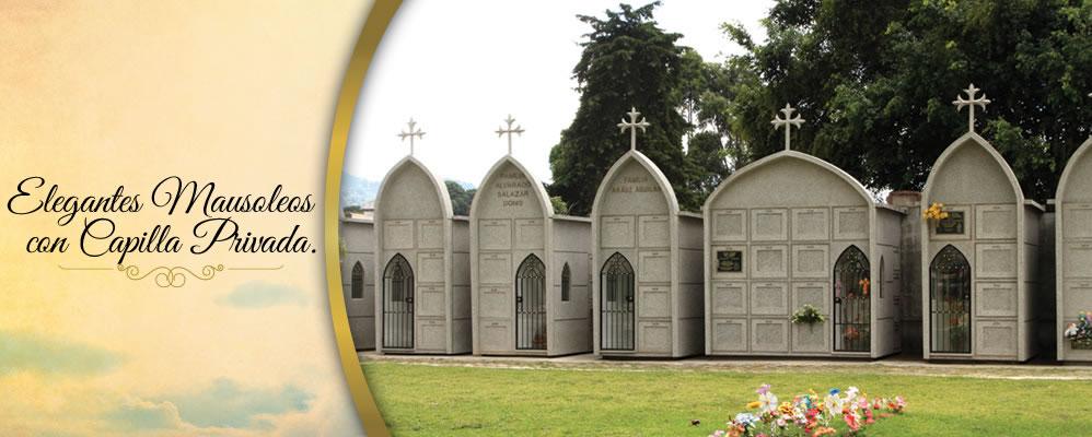 cementerio-del-hermano-pedro2