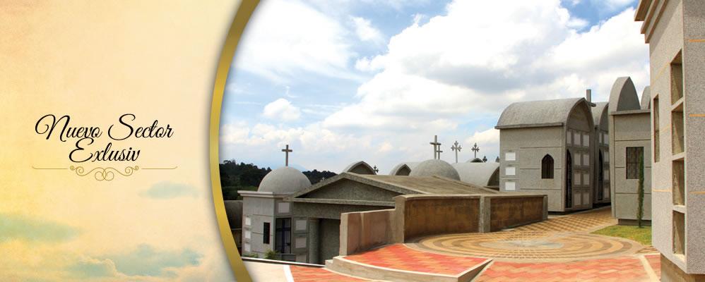 cementerio-la-villa-de-guadalupe2