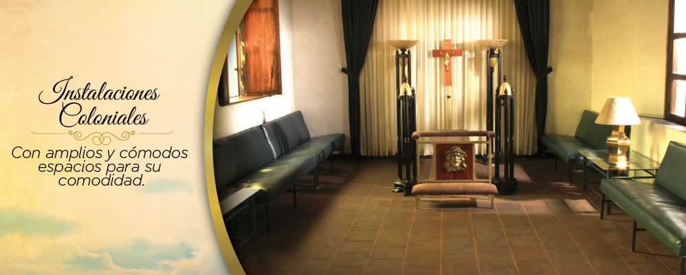 funerales-reforma-antigua-guatemala5