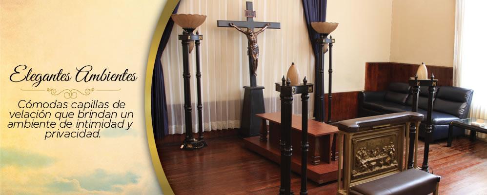 funerales-reforma-quetzaltenango3