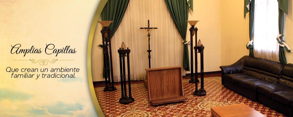 funerales-reforma-zona1-03