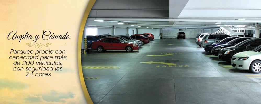 funerales-reforma-zona9-estacionamiento