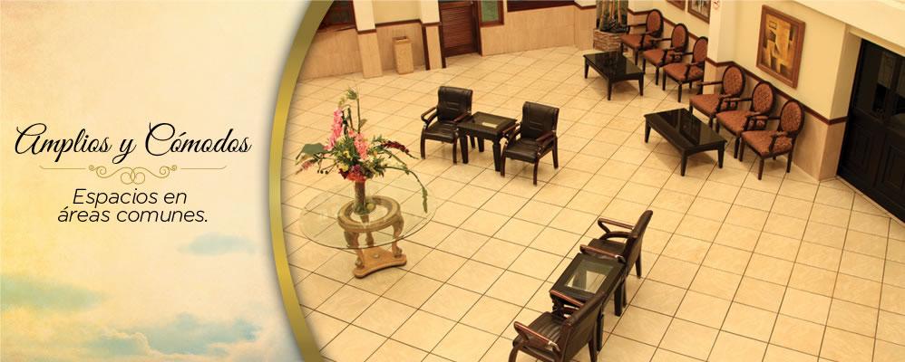 funerales-reforma-zona9-lobby